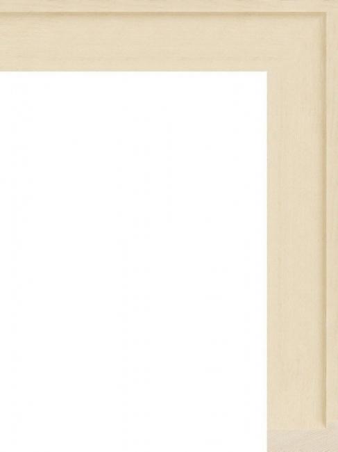 Рейка подрамника 3х1.3 см