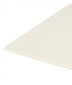 Задник для музейного оформления MSK-Nature, 91x123 см, 2.2 мм