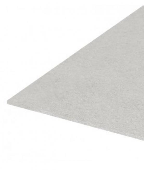 Задник серый для оформления работ, 80х120см, толщина 2.0 мм